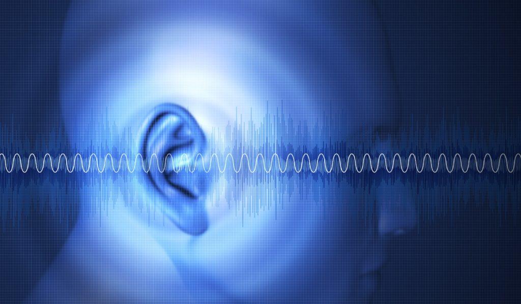 Hintergrundmusik-geht-ins-Ohr