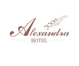 Hotel-Alexandra-Plauen