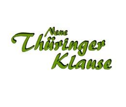 Hotel-Neue-Thringer-Klause