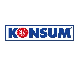 Konsum-Dresden