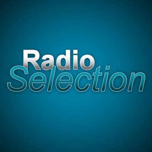 Radio Selection InStore Audio und Hintergrundmusikprogramme