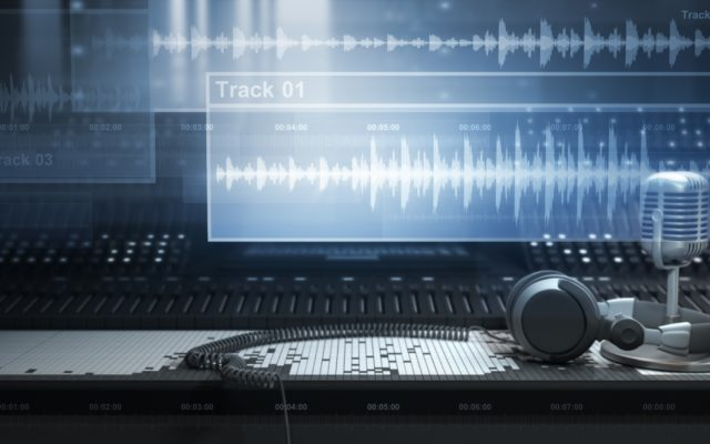 Radio-Selection-InStore-Audio