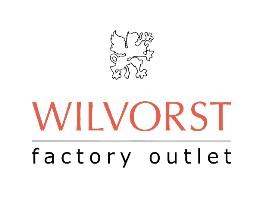 WILVORST-Herrenmoden-GmbH