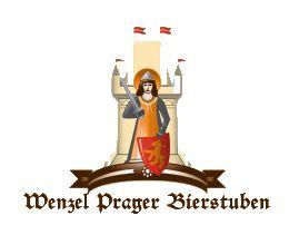 Wenzel-Prager-Bierstuben