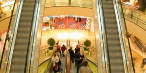 Musik beeinflusst Einkaufsentscheidungen