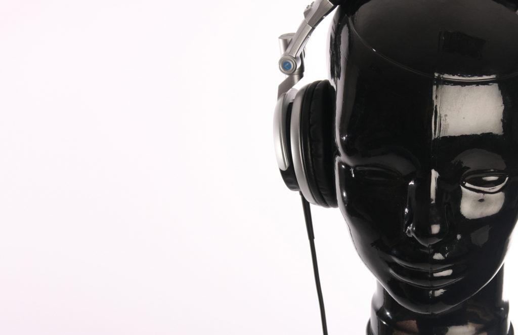 Vier Gründe für Hintergrundmusik im Geschäft