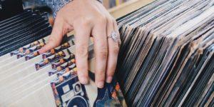 GEMA-freie-Musik-senkt-Kosten